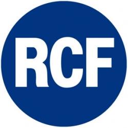 servicio tecnico rcf